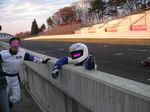 g_race