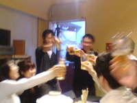 暴走会2009