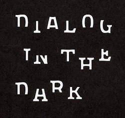 Dialog_in_the_dark