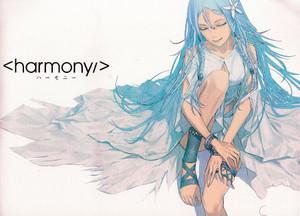 _harmony01_2