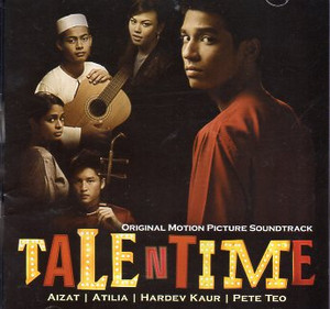 Talentime_st