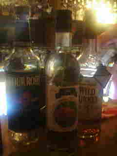飲◆ウォッカです