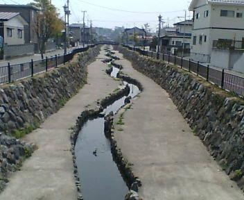 野田の玉川
