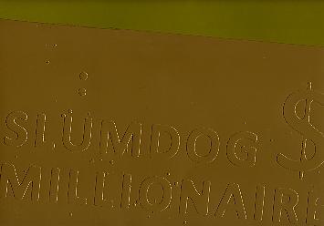 スラムドッグ$ミリオネア公式サイトはこちら