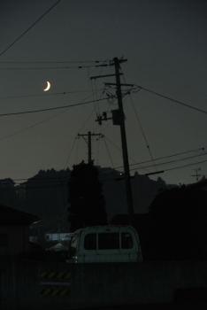 20120821三日月