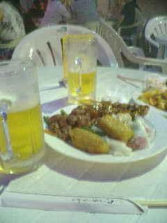 Beer_g