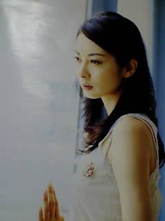 Misaki0506