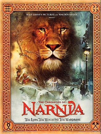 Narnia01