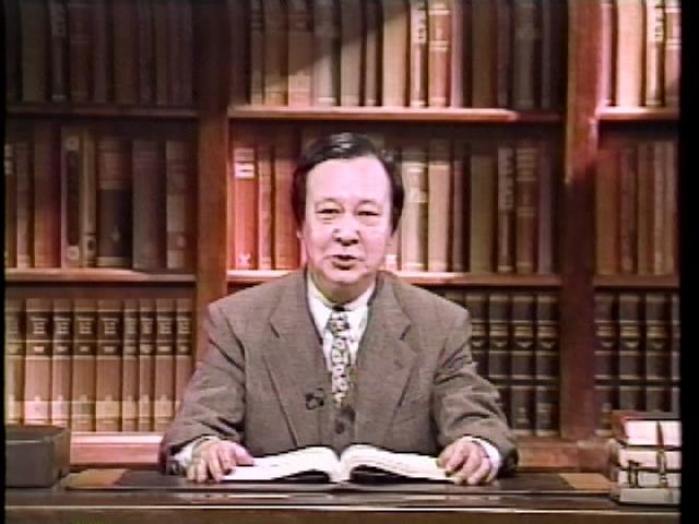 仲谷昇教授